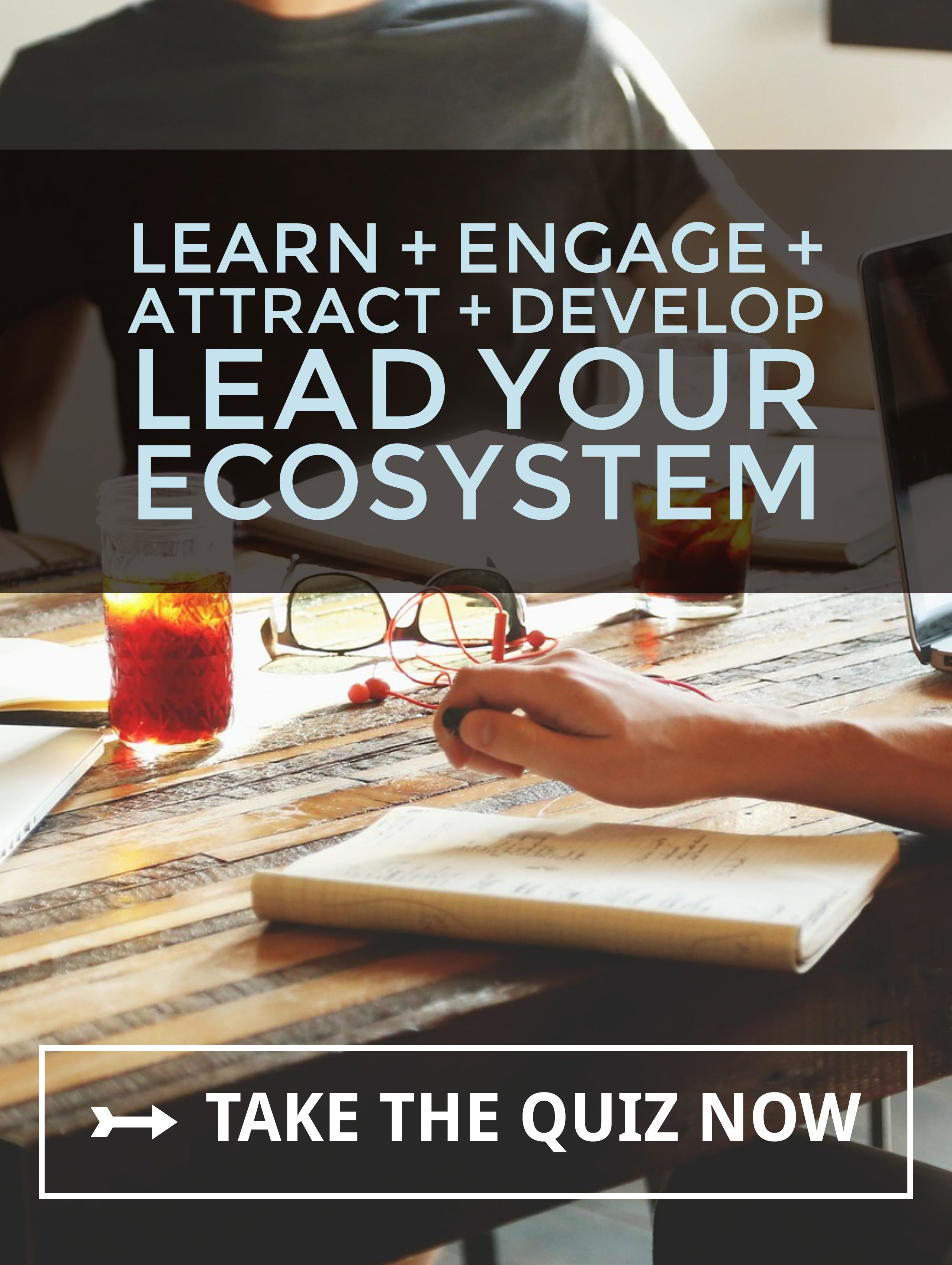 lead-your-ecosystem-4