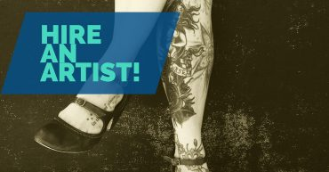 hire-an-artist-to-increase-business