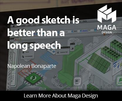 maga-design-ad