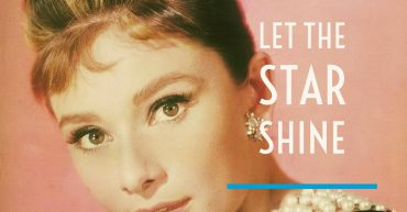 let-your-star-shine