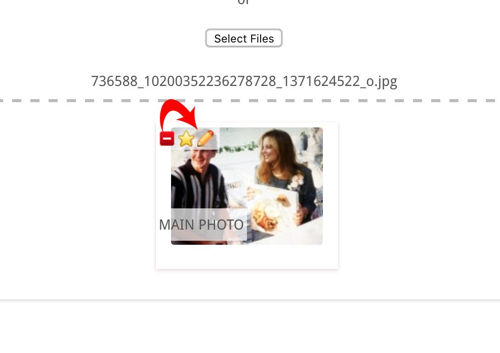 Komo2o community add photos 5