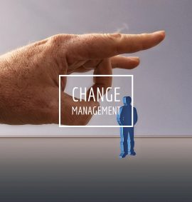 Change Management Courses for Business Development
