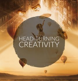 Creativity Business Development Course