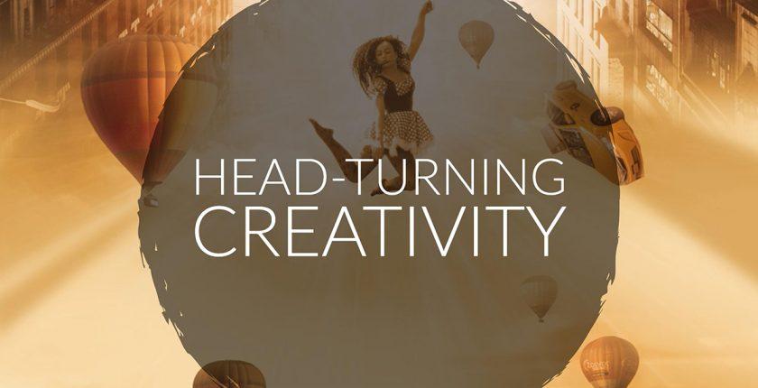 Creativity Business Development Course