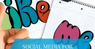 Social Media for Individuals - Learning Social Media Right