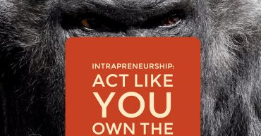 intrapreneurship for business success