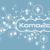 Group logo of Komo2o Team Group